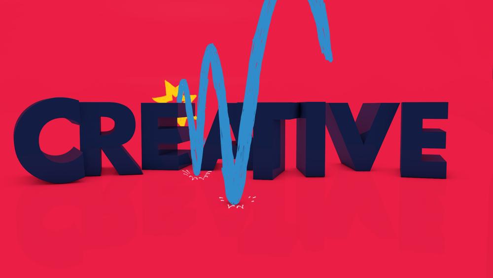 2.CREATIVE (0.00.00.11).jpg