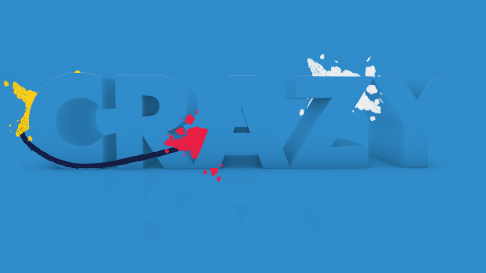 3.BRAVE FUN CRAZY (0.00.12.16).jpg
