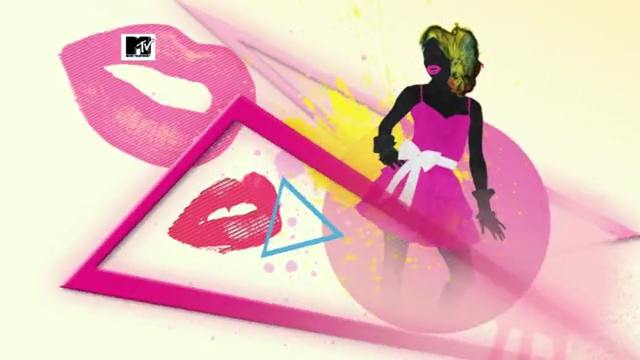 MTV NZ- FIND YOUR KRUSH - OPENING TITLES-SD (0.00.01.18).jpg