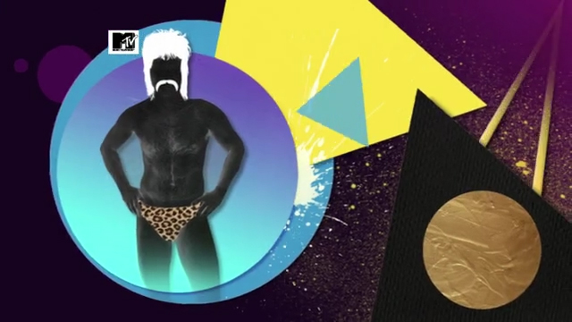 MTV NZ- FIND YOUR KRUSH - OPENING TITLES-SD (0.00.06.16).jpg