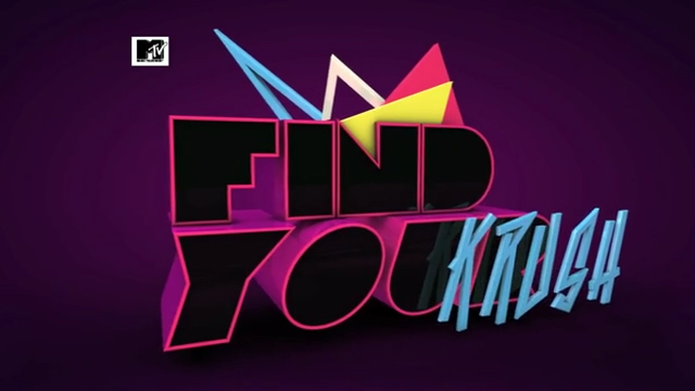 MTV NZ- FIND YOUR KRUSH - OPENING TITLES-SD (0.00.12.00).jpg