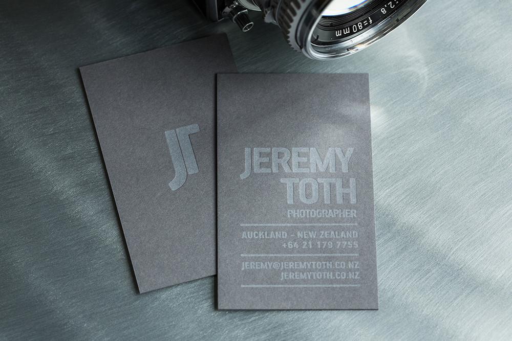 JT CARD 1.jpg
