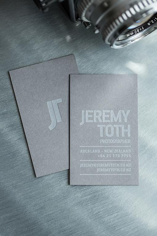 JT CARD 7.jpg