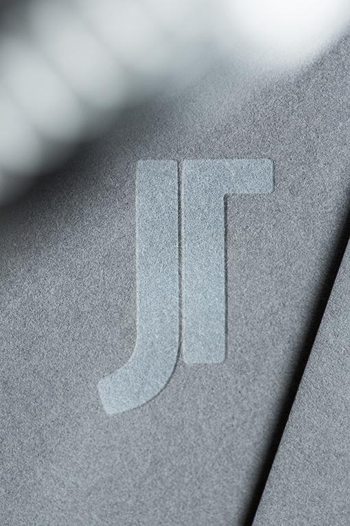 JT CARD 8.jpg