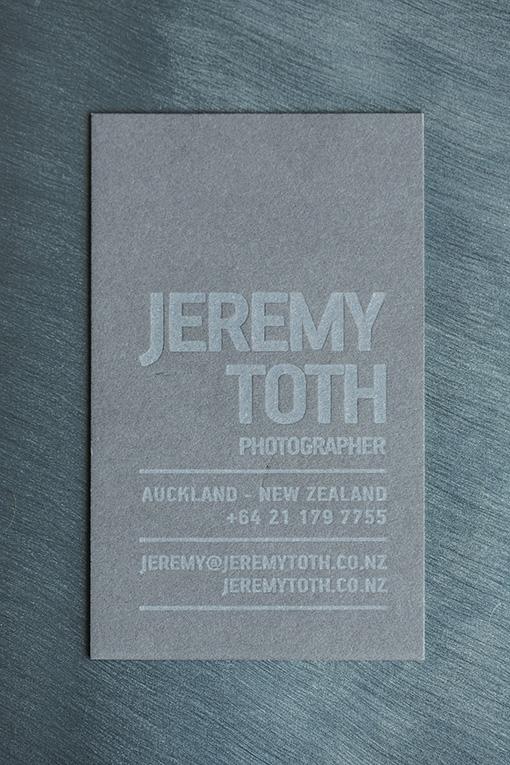 JT CARD 10.jpg