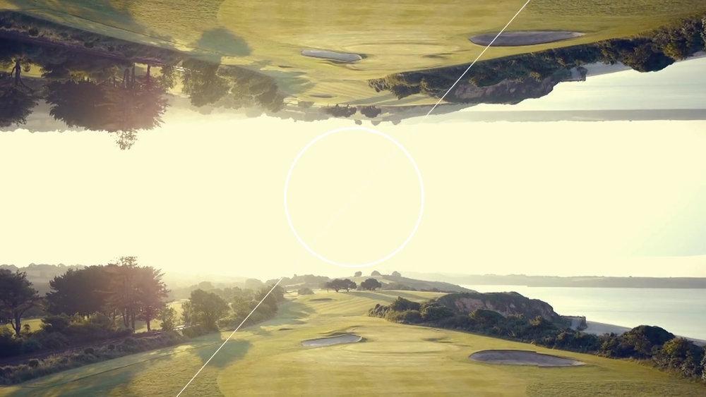 HOLDEN GOLF WORLD - TITLES & PACKAGING-HD (0.00.07.10).jpg