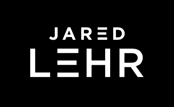 jared lehr