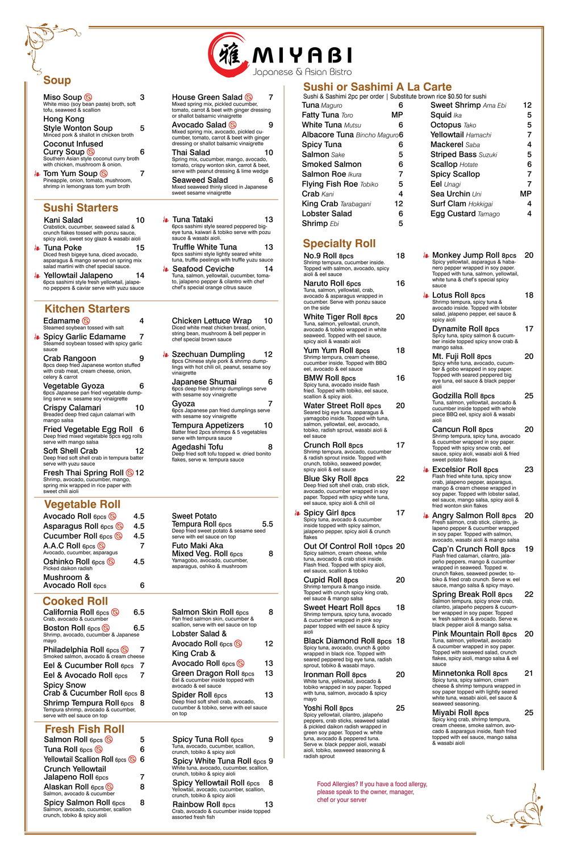 miyabi dine in menu new 02.09.19 002.jpg