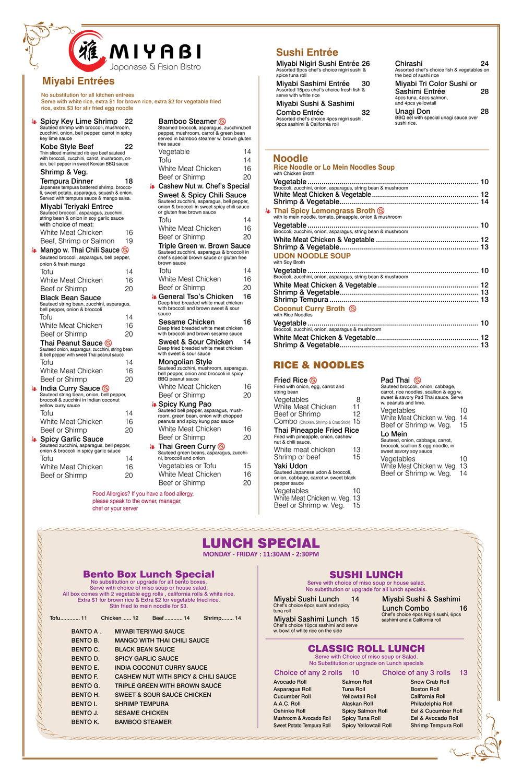Miyabi Dine in menu new 02.08.19 001.jpg