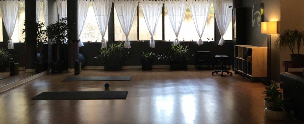 Activity Room 2.jpg