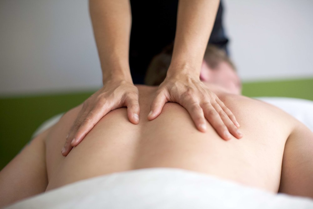 your healthy spine - san diego massage therapy - posture and pain - blog 3.jpg
