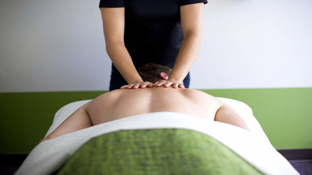 MASSAGE - It's proven to reduce pain, improve mood, and optimize wellness.Massage includes a diverse set of manual techniques such as: trigger point, kneading, rolling, gliding, and friction.