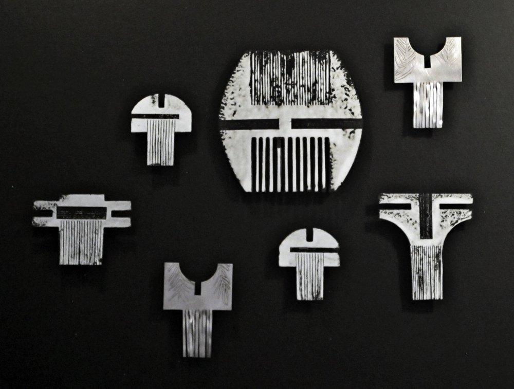 Combs (2013)
