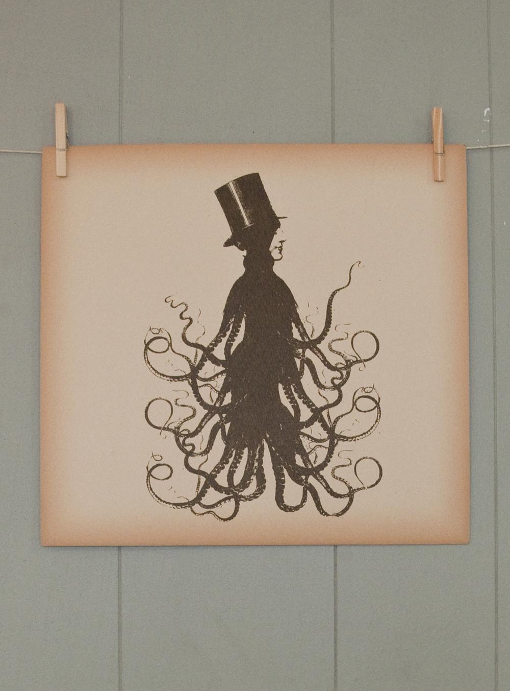 octoman.jpg