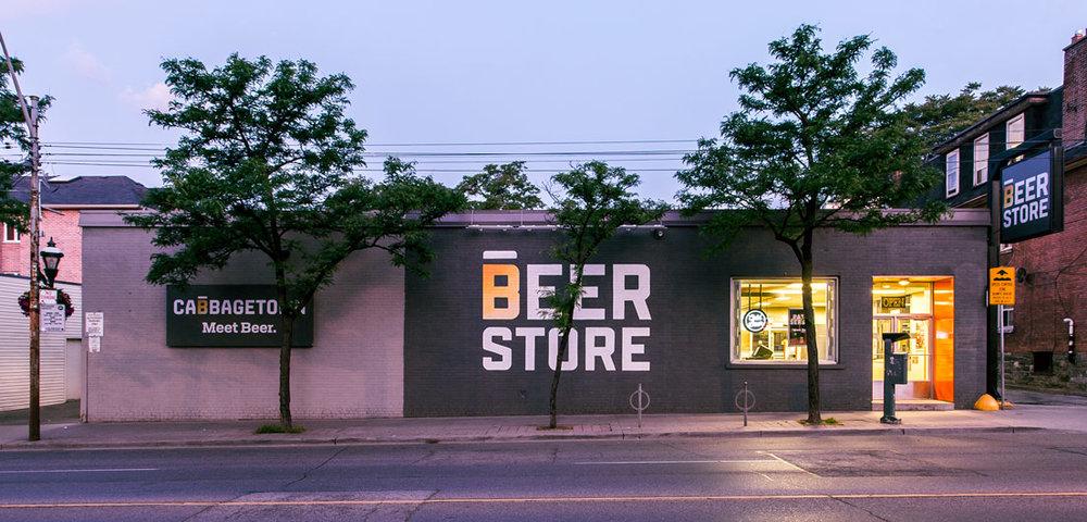 BeerStore_140617_0328_r1.jpg