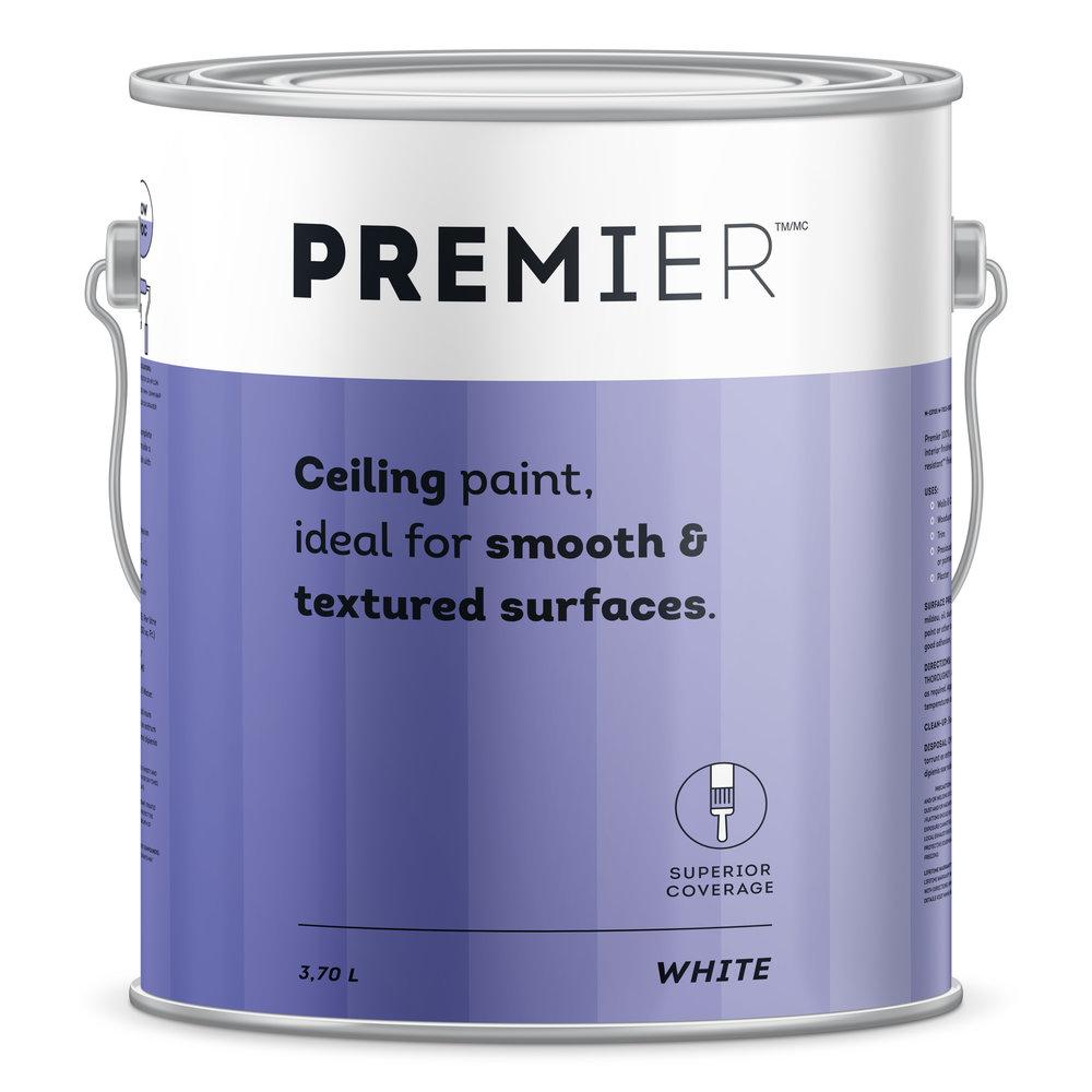 Premier Ceiling.jpg