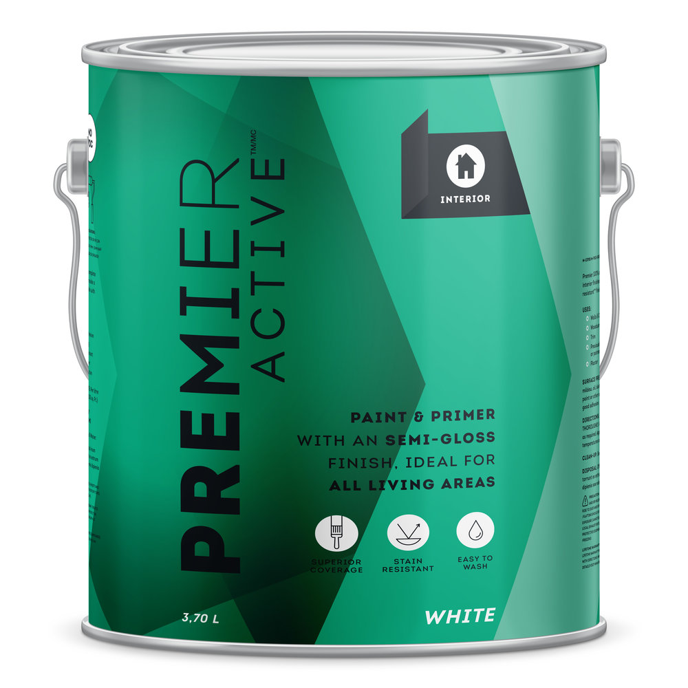 Premier Active Semi-gloss.jpg