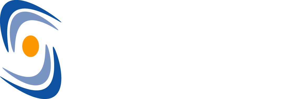 Dicing Blade Technology