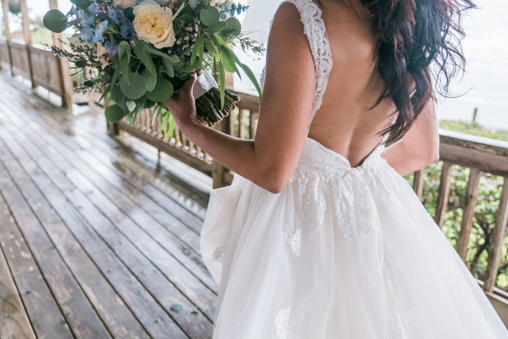 NicolePeachPhotography_Cannon Beach Styled Session-45.jpg