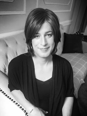 Natalie Egan