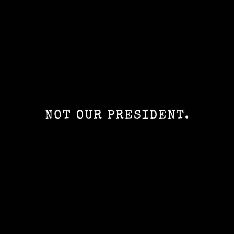 Notmypresident_still.jpg