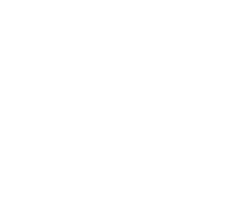 Old Street Group