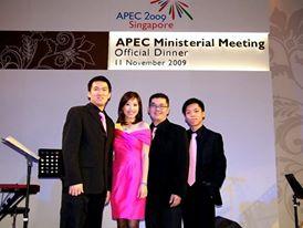 APEC_09.jpg