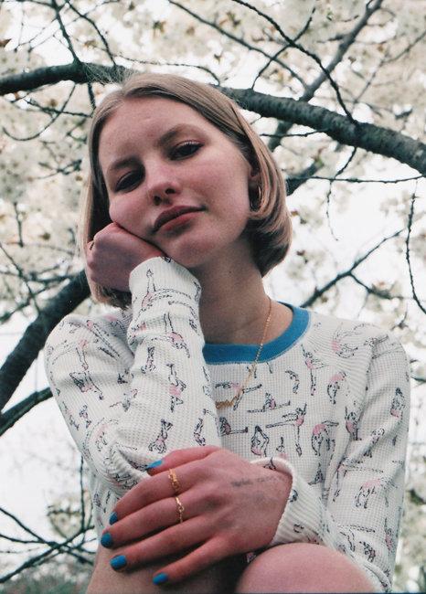 me_and_you_mademe_chloe_sheppard_03.jpg