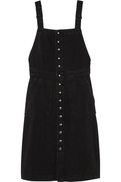 M.i.h Jeans / Eastman denim dress