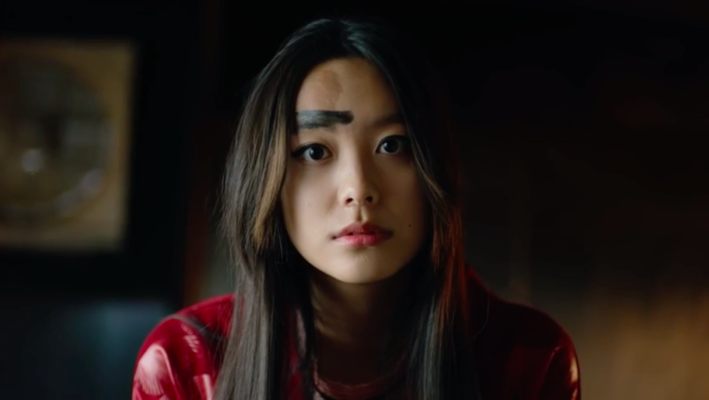 "Kenzo Pre-Fall 2016 Short Film ""Sun to Sun"" � DNAMAG"