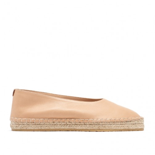 Loeffler Randall: Manon Espadrille was $225, now $157