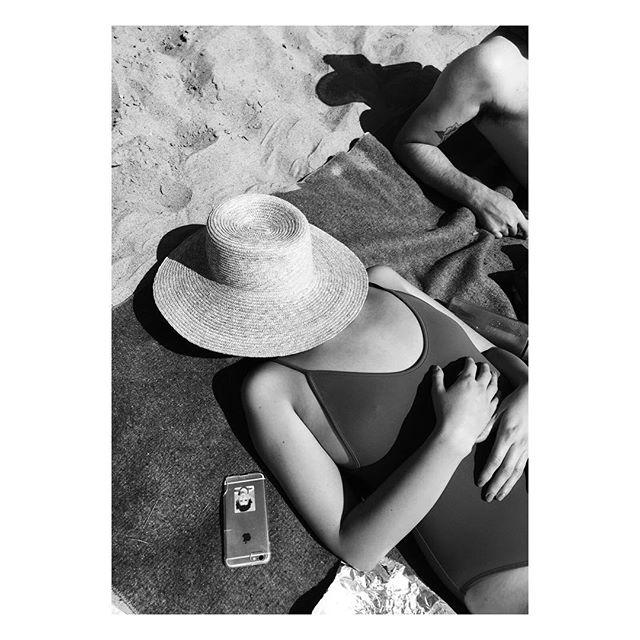 Favorite Instagrams 🍒 DNAMAG
