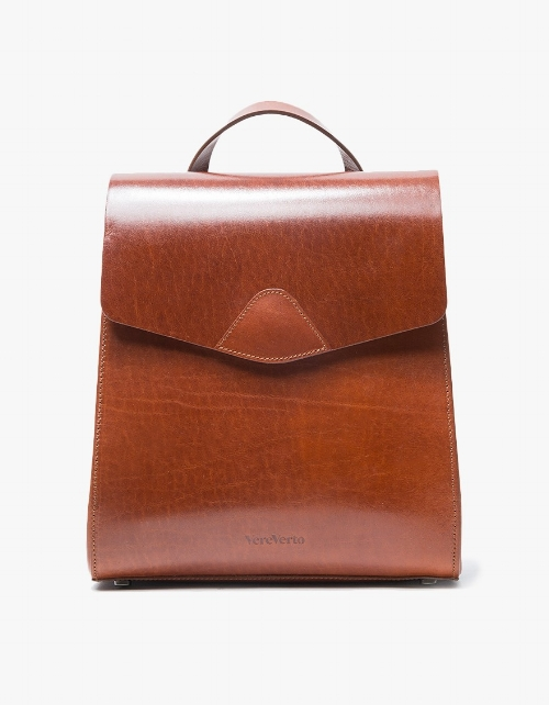 5 Everyday Bags via DNAMAG
