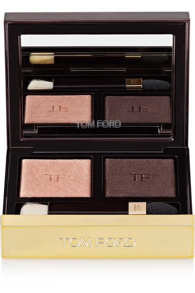 EYE COLOR DUO AW16 by TOM FORD