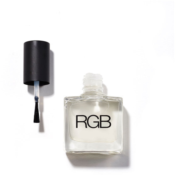 RGB Cuticle Oil via DNAMAG