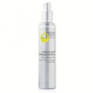 STEM CELLULAR Exfoliating Peel Spray by Juice Beauty