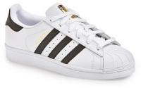 Adidas 'Superstar' Sneaker