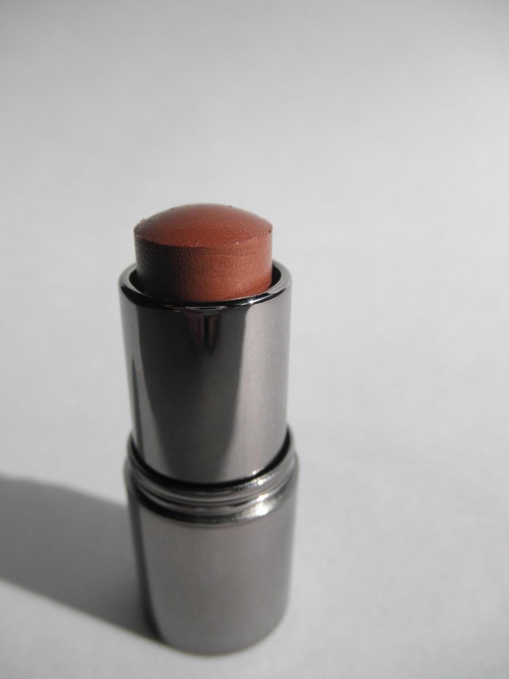 Juice Beauty Highlights via DNAMAG