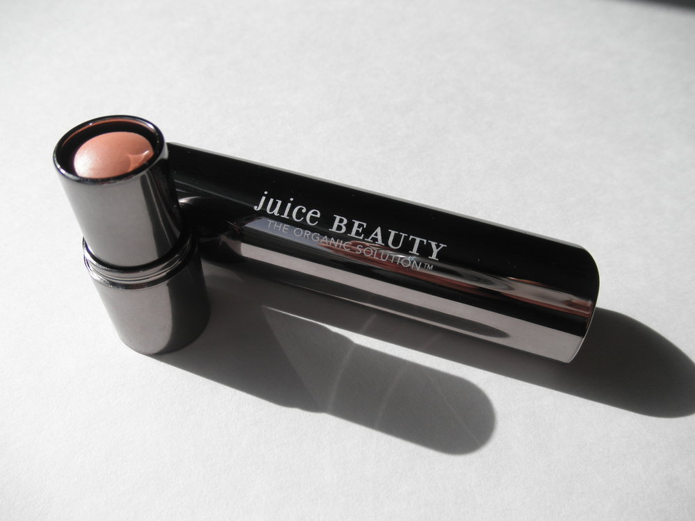 Juice Beauty Highlights via DNAMAG