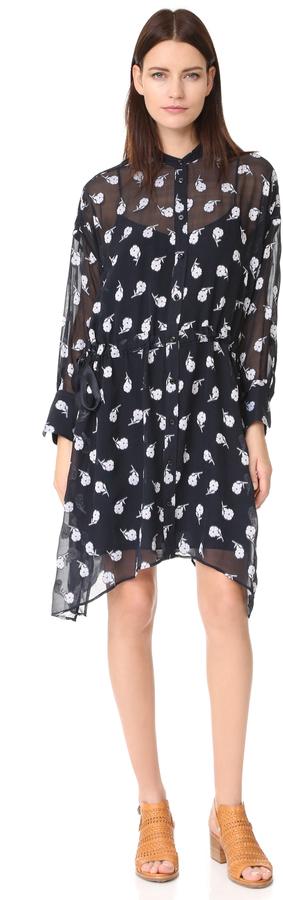 Rag and Bone 'Elodie' Dress
