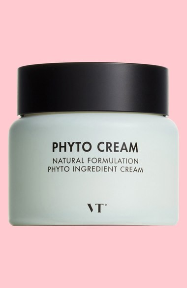 Vant Photo Cream Moisturizer