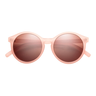 Lolita: A Millennial in powder pink via DNAMAG