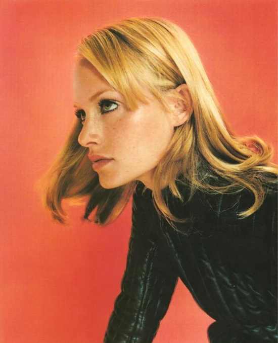 The best of Jil Sander via DNAMAG