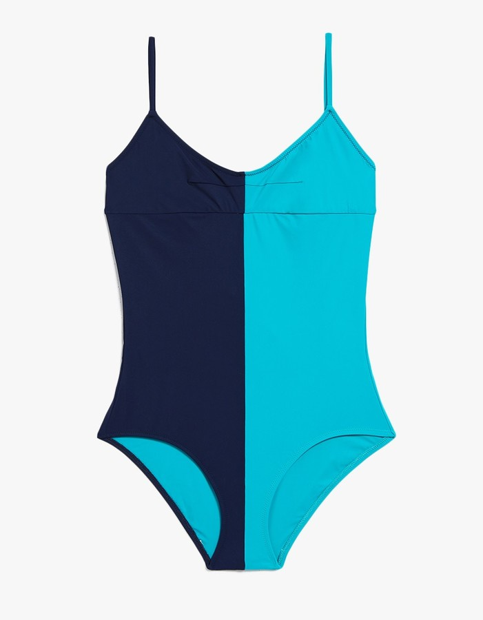 Araks - emeline one piece in bali