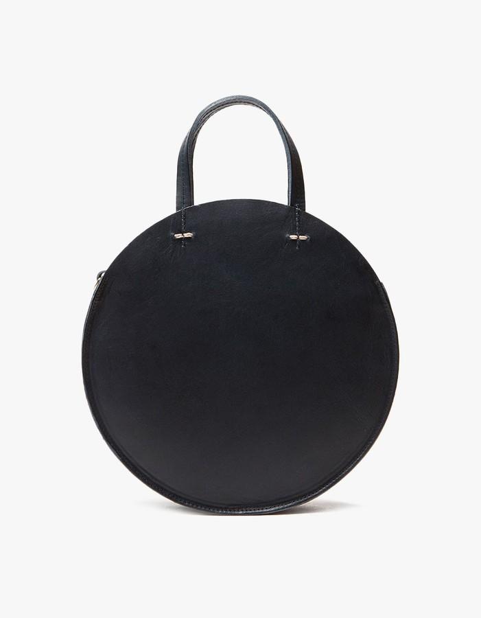 Clare Vivier - Petit Alistair Supreme Bag
