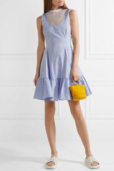 5 good things on sale at Net-a-Porter
