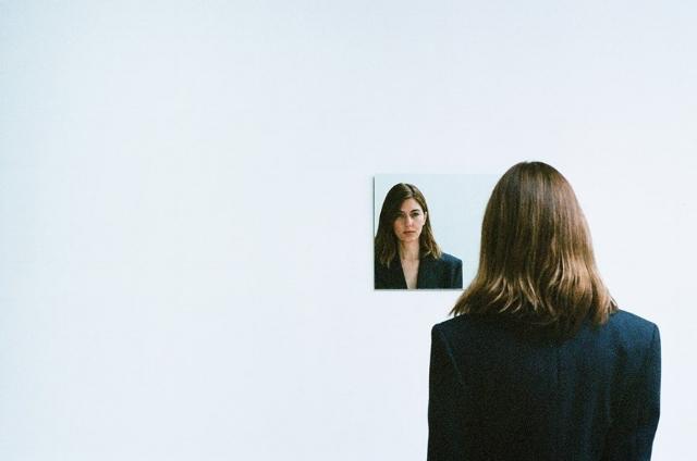 Sofia Coppola for DAZED Magazine