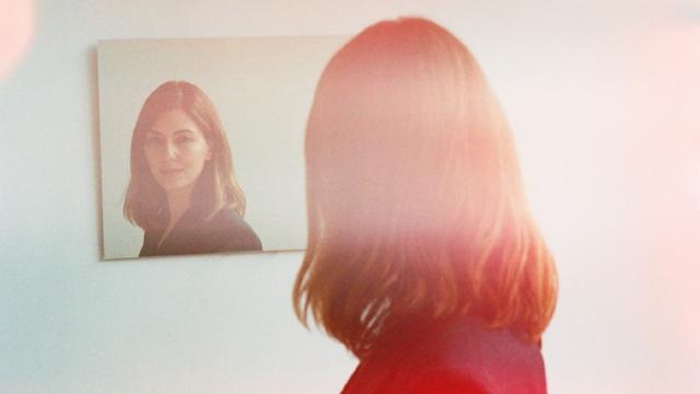 Sofia Coppola for DAZED