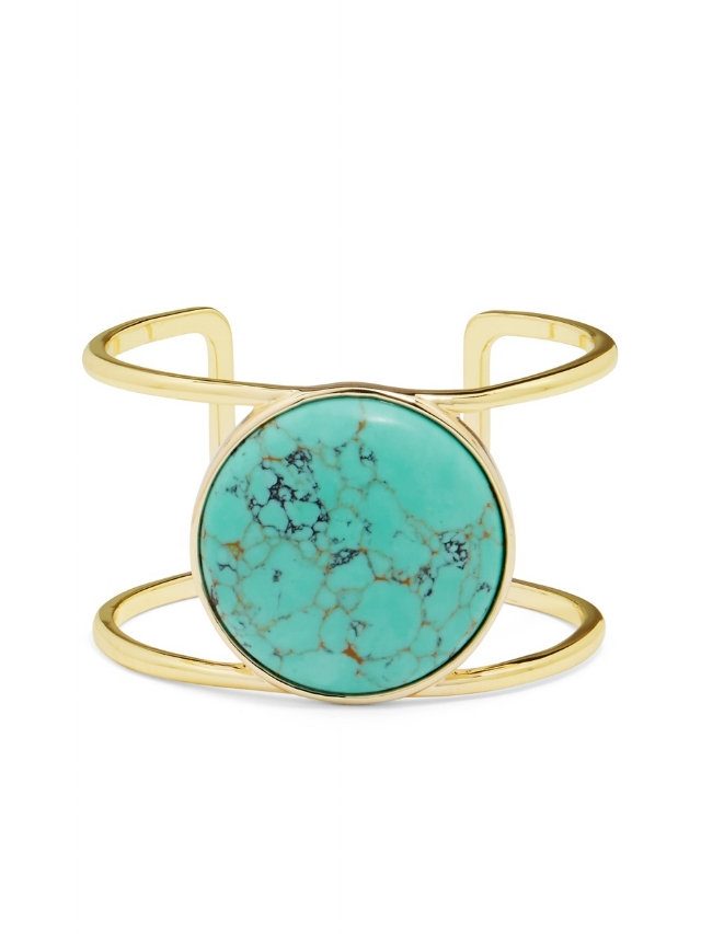 Baublebar  - Monique Cuff