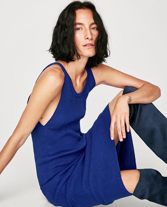 5 good things under $50 at Zara
